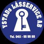 Ystads Låsservice AB